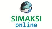 SIMAKSI Online